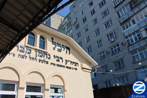 Shabbos Yom Kippor – Succos Drive